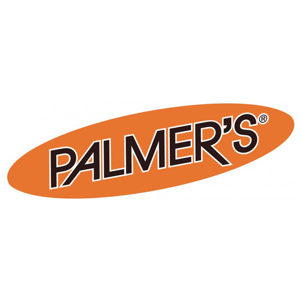 Palmer`s